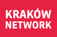 krakow_network_red_white-02